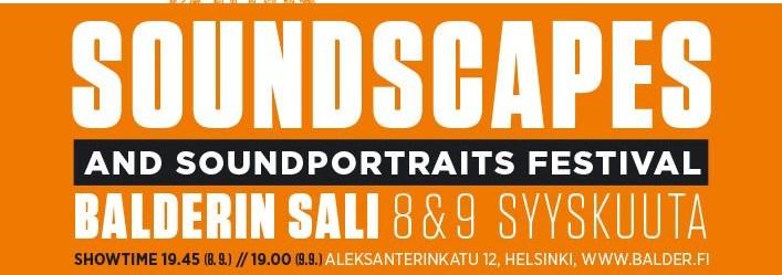 soundscapes-helsinki-web